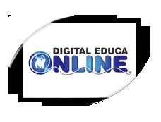 Digital Educa Online